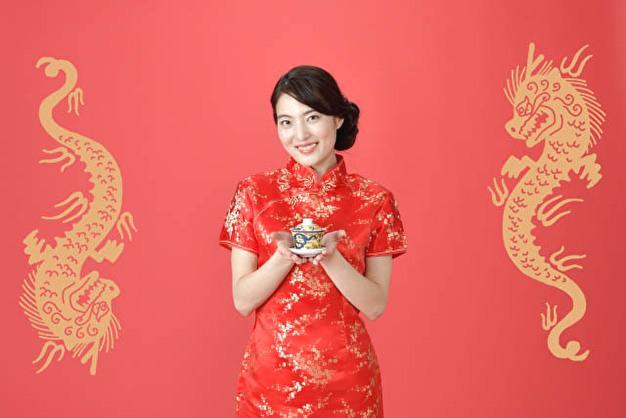 中国語の検定は何種類?目標を持って学習をもっと楽しくしよう!
