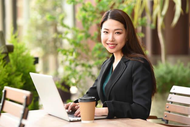 ビジネス実務法務検定2級が仕事で役立つ場面とは?