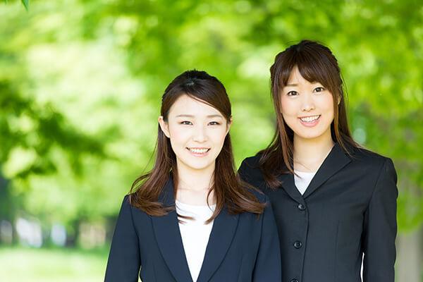 これ次第で伝わりやすさが変わる!「敬語」のビジネスマナー