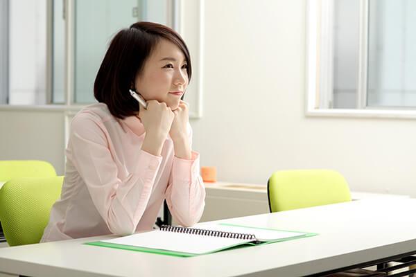 「マーケティング、販売・経営管理」の重要ポイント&本試験当日の心構え