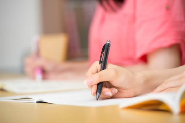 ビジ法3級 12月試験直前予想!鉄板論点 「債権の担保」