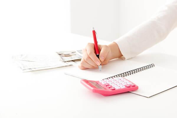 簿記3級 第3問対策「試算表の作成」合格するための攻略ポイント4つ