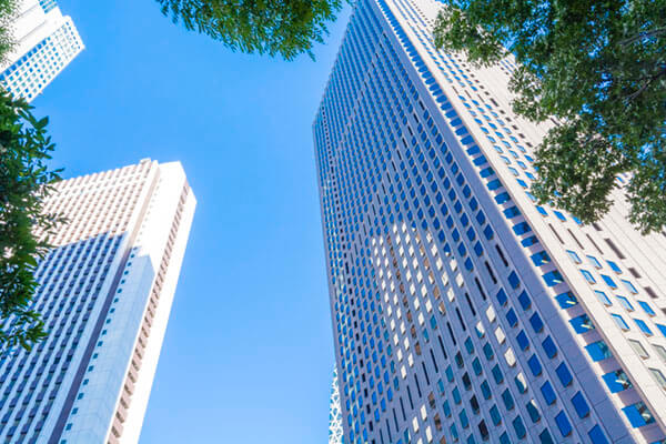 証券外務員二種の出題傾向と効率的な学習方法