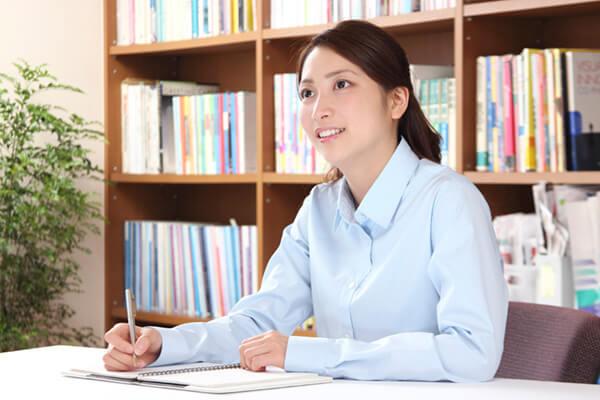 FP3級の効率的な学習に欠かせない重要ポイントや計画の立て方