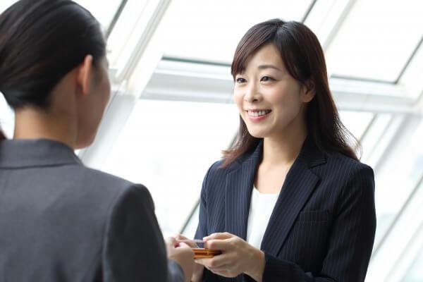行政書士の仕事とは|従来の業務と、デジタル化社会の新しい業務