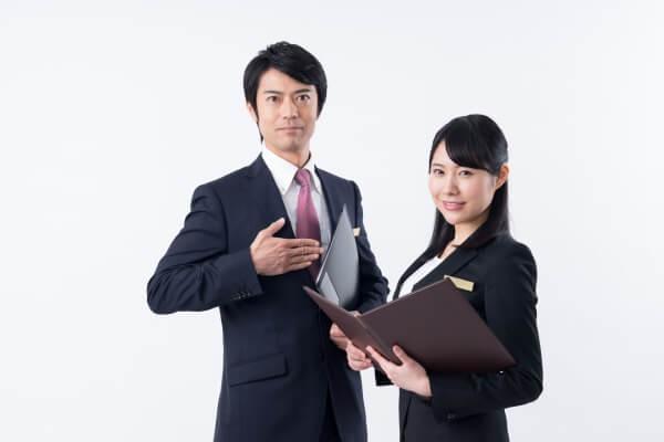 社会保険労務士の勉強って難しい?仕事との両立の秘訣は?!