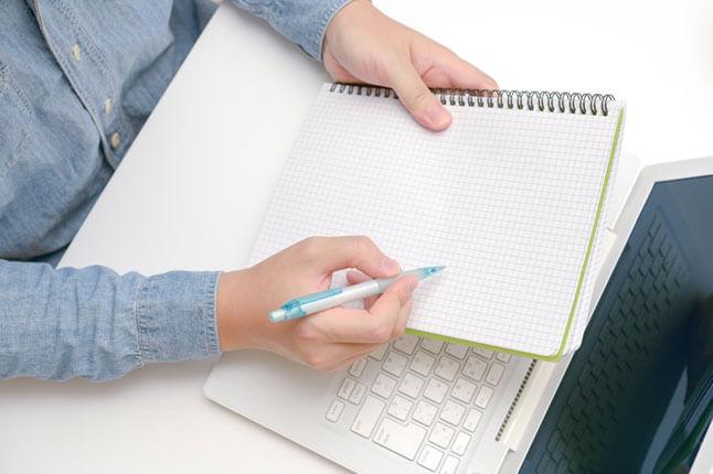 宅建試験科目「法令上の制限」の重要論点と学習方法┃宅建合格のツボとコツ