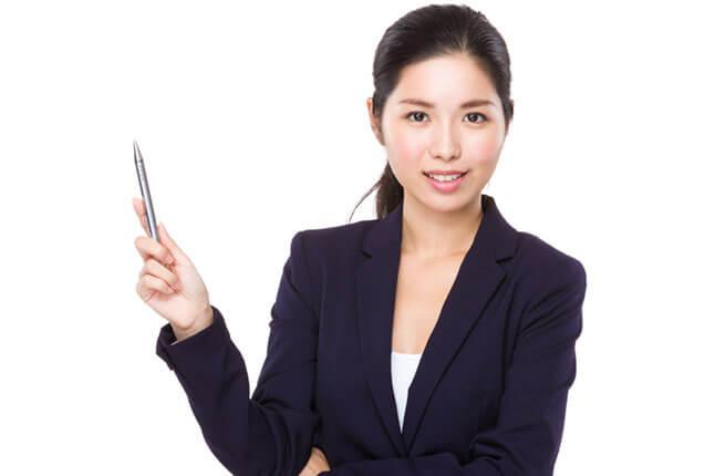 試験科目の特徴をつかめば怖くない!社会保険労務士の科目別攻略法(前編)