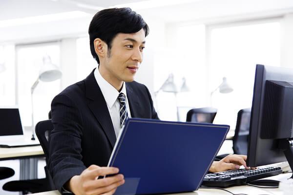 ビジネス実務法務3級直前対策「最低限、見直したい分野」