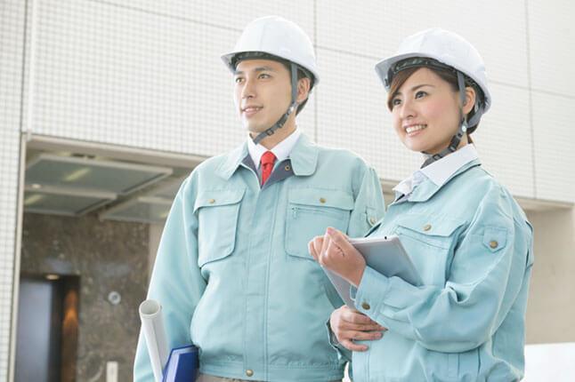 衛生管理者の求人にはどんなものがある?どんな業種に多い?