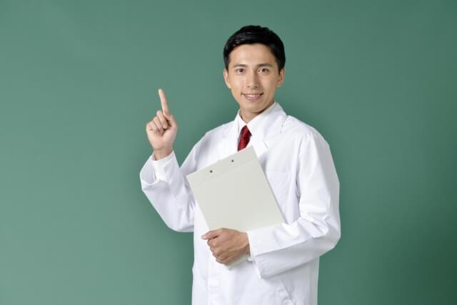 製薬会社員が解説!危険物乙4に合格するためのコツをお教えします