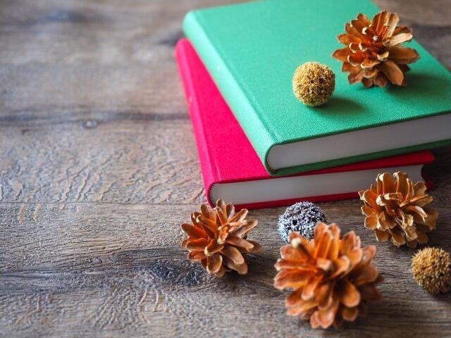 FPに興味がある方・学習中の方におすすめ!資格に関わる小説3冊ご紹介