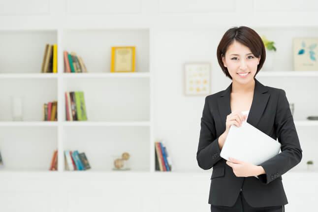 雇用保険法「基本手当」のギモン解決!┃社労士Q&A