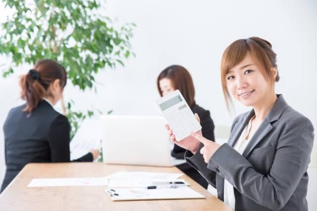 2ヶ月で合格する!証券外務員二種の効率的な学習方法とは?