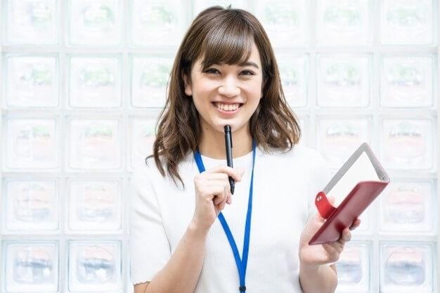 国家資格「衛生管理者」とは?勉強を始める前に知っておきたいポイント