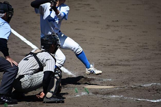 全国高校野球の試合数を1秒で計算するには?|数学おもしろコラム