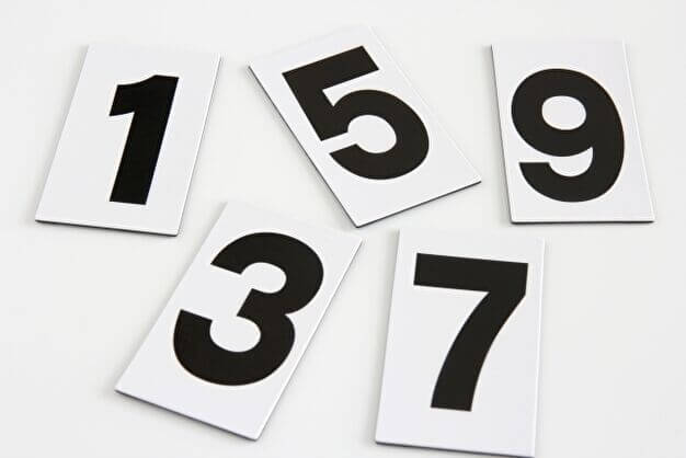 ある数が3で割り切れるか即計算するには?|数学おもしろコラム