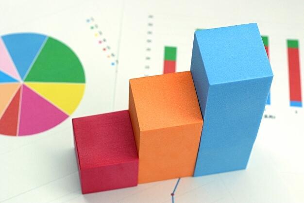 いま注目の統計学。何の役に立つ?|数学おもしろコラム