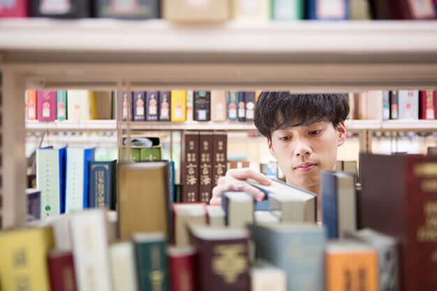 読書嫌いを克服するコツ3つ|意外に知らない『読書』のやり方