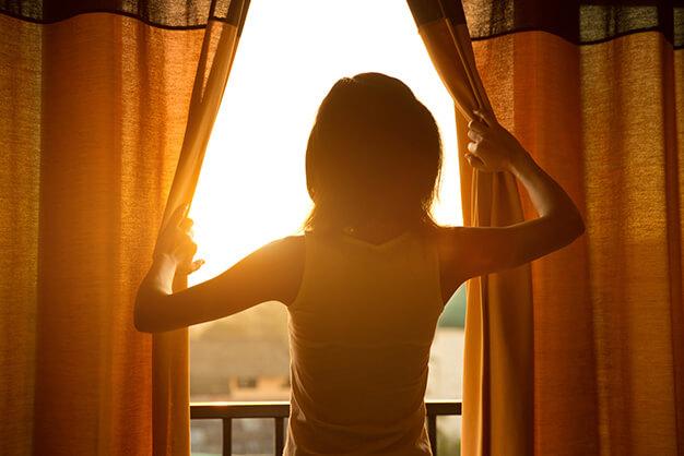 朝を有効活用!早起きのメリットとおすすめの朝活|朝活入門②