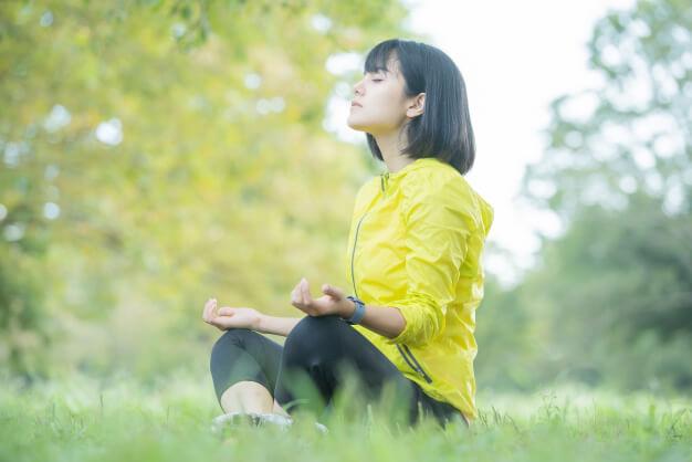 今さら聞けない「マインドフルネス」とは?瞑想との違いって?