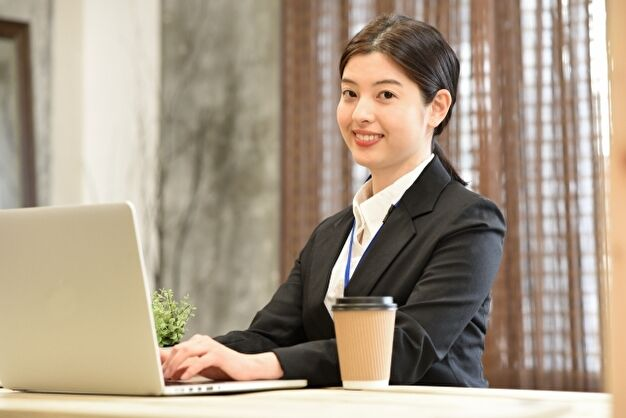 法律初心者がビジネス実務法務検定3級を独学!おすすめのテキストとは?