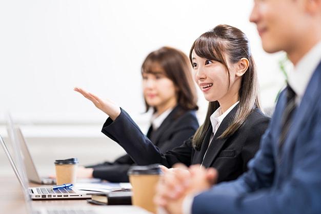 印象的な会話に役立つ初頭効果・親近効果とは?|ビジネスに使える心理学②
