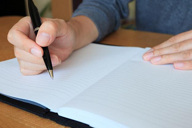 伝える力を鍛えよう!社会人が文章力を高めるメリット3つ