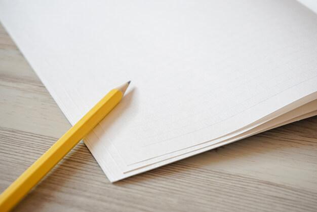 長い文章はどうやって書けばいい?伝わる文章の組み立て方のコツ3つ