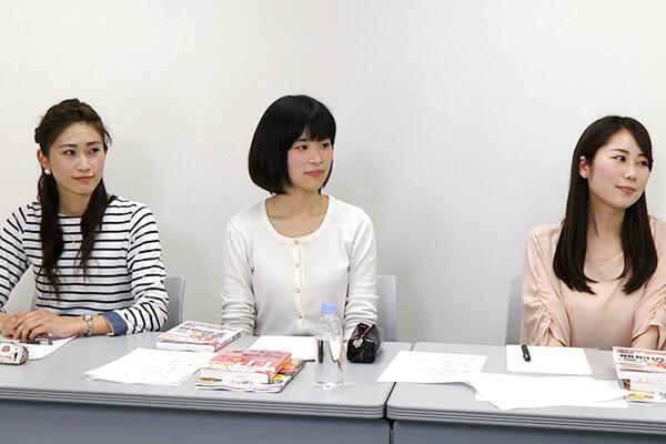 講義動画 「3ステップ記憶勉強術」第1回講義を公開!