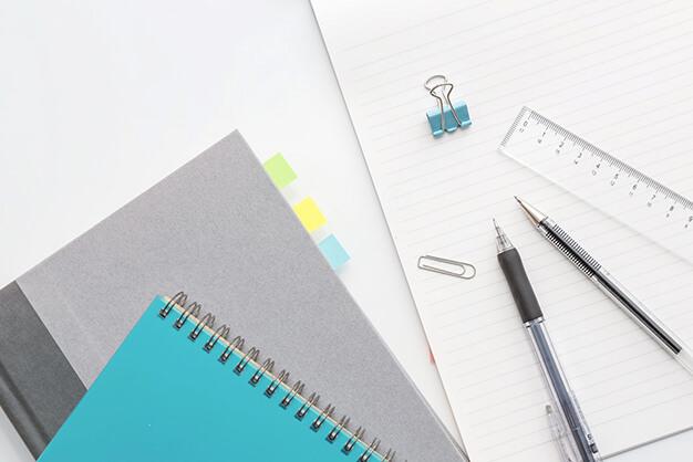 初心者でも独学できる!知的財産管理技能検定3級おすすめテキストとは?