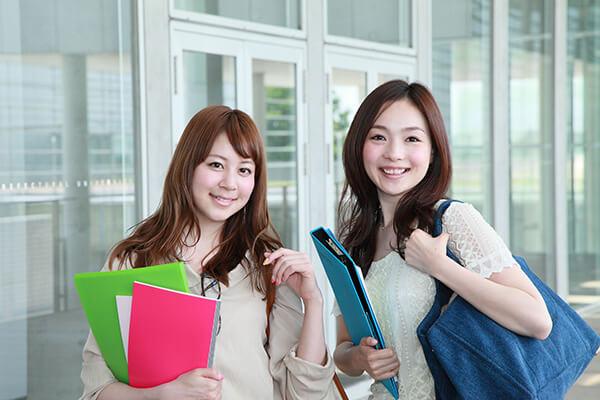 秘書検定2級 3級の勉強法|合格のためのたった1つのヒント