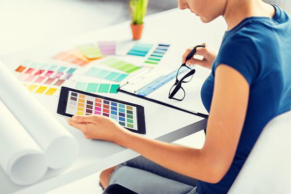 色彩検定3級 2タイプの勉強法&おすすめ勉強法5選!(体験談あり)