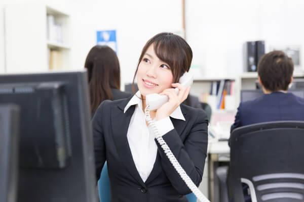 え!それダメなの?覚えておきたい電話応対のビジネスマナー23選