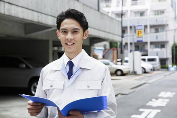 危険物乙4(乙種第4類危険物取扱者)を取得すると、就職や転職に有利?