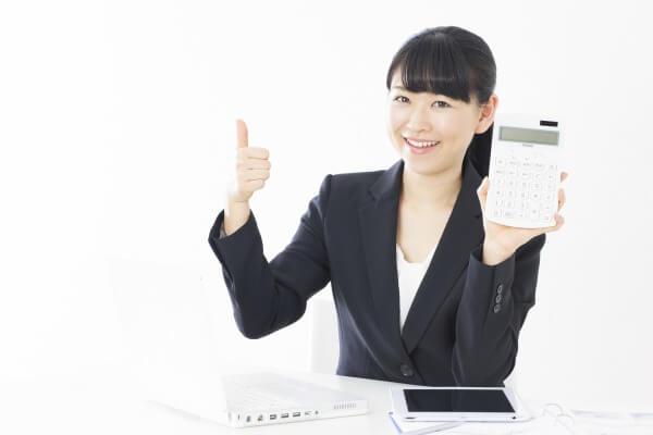 日商簿記3級は就職や転職にどのように活かせるの?