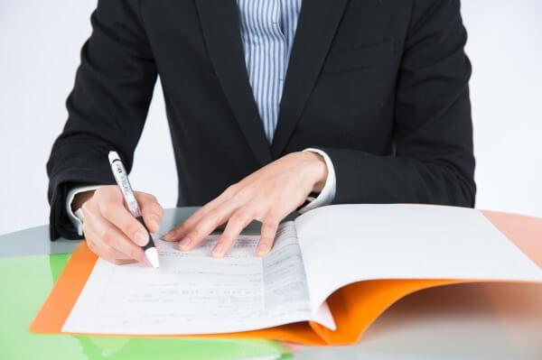 独学で合格できる!ビジネス実務法務3級の基本知識と勉強のやり方