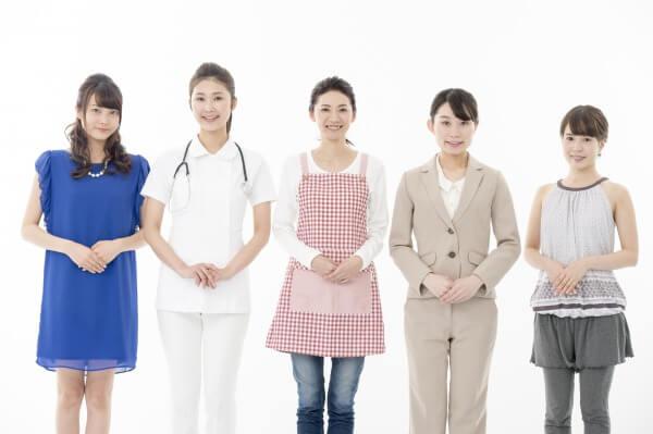 販売士3級とは?取得することで就職や転職は有利になる?