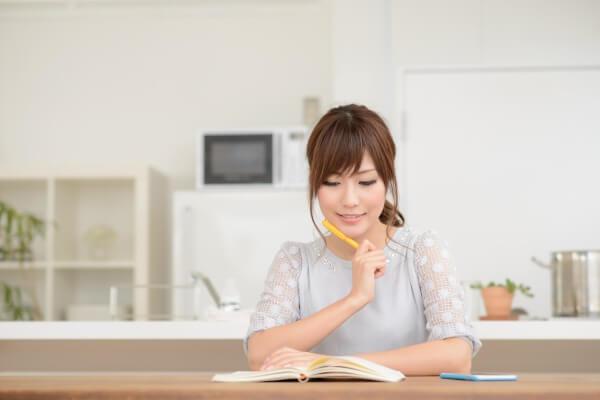 販売士3級に独学で合格するために!学習のポイントと必要な問題集を押さえよう