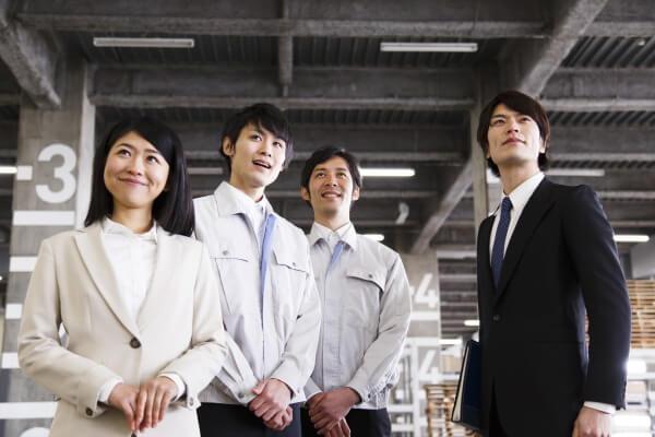 衛生管理者の基本知識!就職や転職の際には有利に働くのか?
