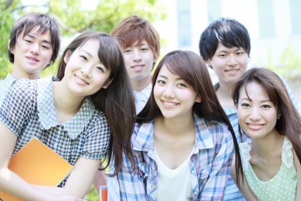 大学生活で今すぐ日商簿記3級をとるべき5つの理由!