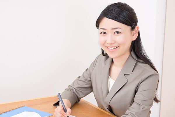 ビジネス実務法務3級の受験生・合格者におすすめ資格4選