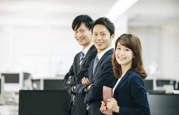 証券外務員二種の資格は就職や転職にどのように活かせるの?