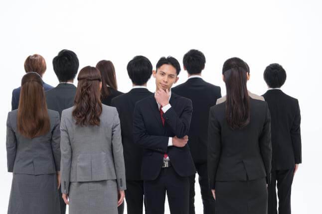 ビジネス実務法務3級の資格は、就職や転職にどのように活かせるの?