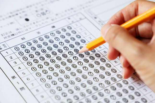 ビジ法3級 直前対策 重要論点をチェック!理解度テスト