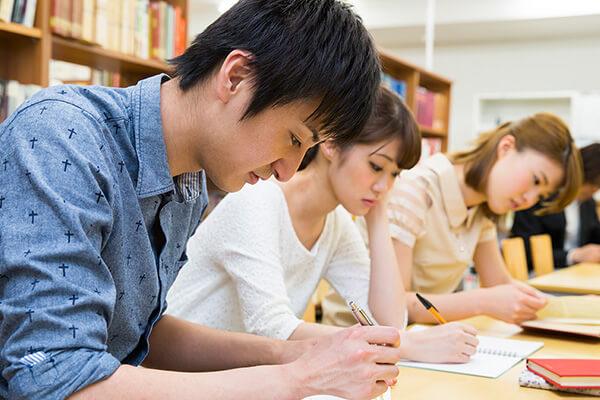 オンスクでFP3級取得!合格までの道のりと学習方法