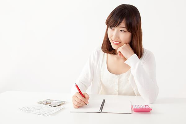 FP3級試験に合格するための、たった1つの勉強法?