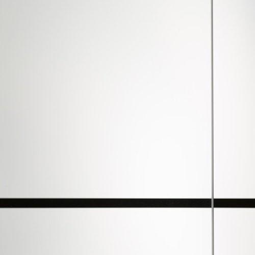 低反射ガラス(クリアサイト)のお写真