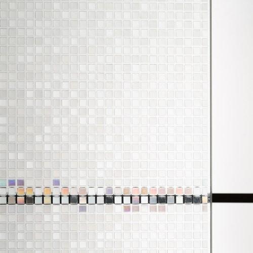 デザインフィルムガラス ポルト (DFG-003)のお写真