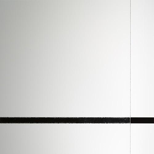 エイジングガラス ルインズ (AGG-001)のお写真
